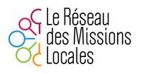 MIssion locale